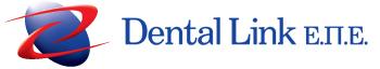 Dental Link Ε.Π.Ε
