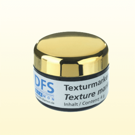 texture market gold