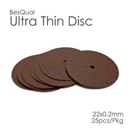 ultra-thin_orig